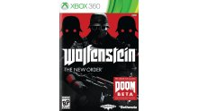 wolfenstein-the-new-order-cover-jaquette-boxart-us-xbox360