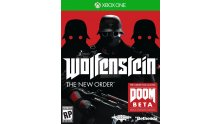 wolfenstein-the-new-order-cover-jaquette-boxart-us-xboxone