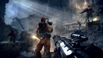 Wolfenstein The Old Blood images screenshots 2