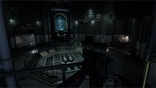 Wolfenstein-Youngblood_1-0-7_screenshot-1