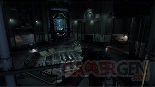 Wolfenstein Youngblood 1 0 7 screenshot 1