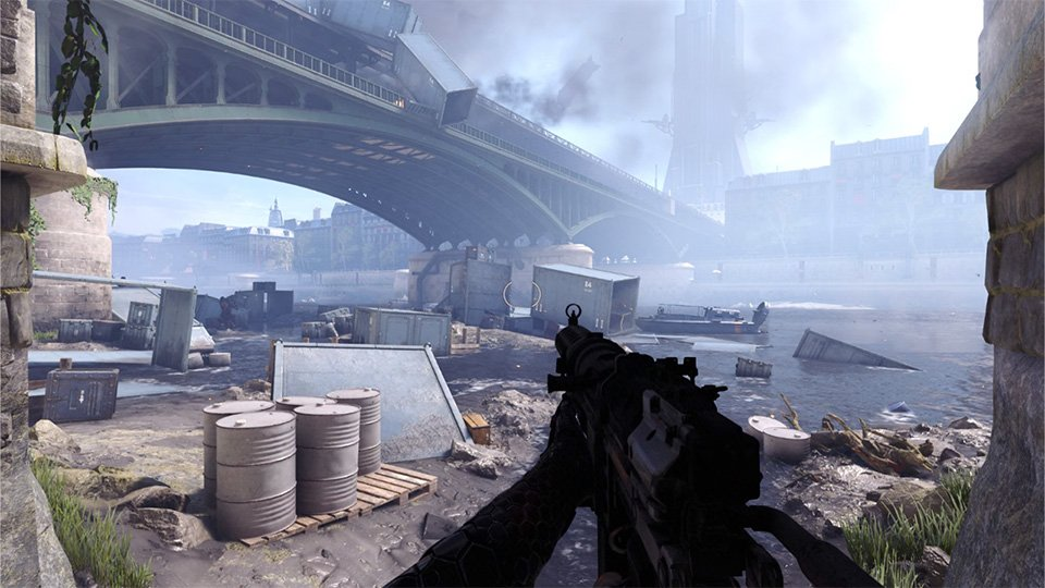 Wolfenstein-Youngblood_1-0-7_screenshot-2