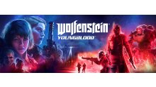 Wolfenstein Youngblood images jeu test impressions verdict