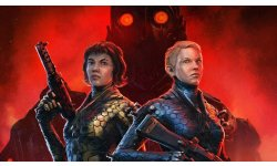 Wolfenstein Youngblood test impressions verdict switch edition (1)