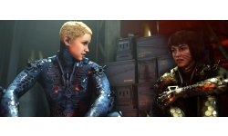 Wolfenstein Youngblood vignette 27 03 2019