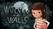 Wolves in the Walls 1