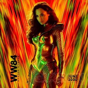 Wonder Woman 1984 01 08 12 2019