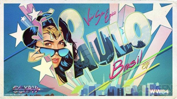Wonder Woman 1984 07 12 2019