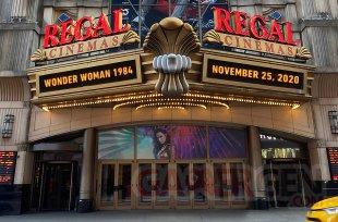 Wonder Woman 1984 date sortie thanksgiving 4