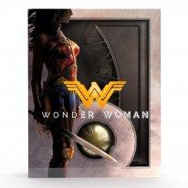 Wonder Woman Steelbook 4K (2)