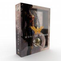 Wonder Woman Steelbook 4K (3)
