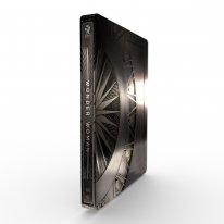 Wonder Woman Steelbook 4K (4)