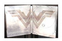 Wonder Woman Steelbook 4K (5)