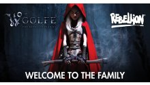 Woolfe-The-Red-Hood-Diaries_Rebellion