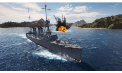 Word of Warships SLegends noLogo Screenshot01 Omaha 1920x1080 (1)