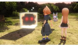 World of Final Fantasy 05 03 2016 screenshot (13)
