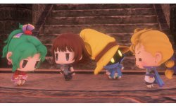 World of Final Fantasy 25 08 2016 screenshot (29)