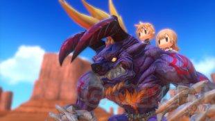 World of Final Fantasy 26 12 2015 screenshot 13