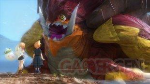 World of Final Fantasy 28 07 2016 screenshot (24)
