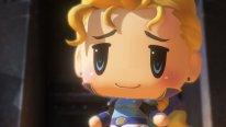 World of Final Fantasy 29 06 2016 screenshot (10)