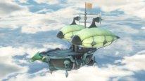 World of Final Fantasy 29 06 2016 screenshot (1)