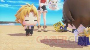 World of Final Fantasy 29 06 2016 screenshot (28)