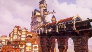 World of Final Fantasy 29 06 2016 screenshot (29)