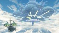 World of Final Fantasy 29 06 2016 screenshot (2)