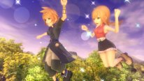 WORLD OF FINAL FANTASY (9)