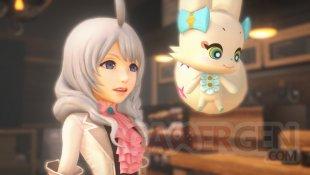 World of Final Fantasy images captures (17)