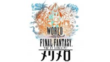 World-of-Final-Fantasy-Meli-Melo-Logo-22-11-2017