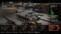 World of Tanks 01 PS4