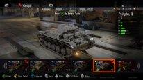 World of Tanks 01 XboxOne
