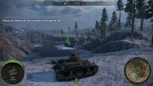 World_of_Tanks_04_PS4