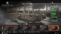 World of Tanks 16 09 2015 screenshot 1
