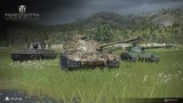 World of Tanks 16 09 2015 screenshot 2