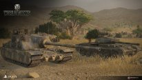 World of Tanks 16 09 2015 screenshot 3
