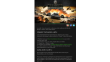 world of tanks beta enregistrement