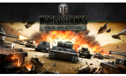 world of tanks beta xbox 360 edition