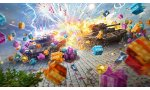 world of tanks blitz fete 5 ans et 120 millions telechargements contenu in game