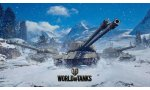 World of Tanks lâche les chars à double canon