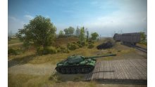 World_of_Tanks_screens_tanks_china_t_34_3_image_04