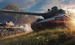 World of Tanks : Wargaming enchaîne avec l'Acte IV de son 10e anniversaire