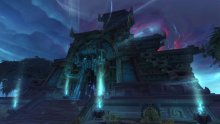 World of Warcraft  Battle for Azeroth (34)