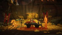 World of Warcraft  Battle for Azeroth (36)