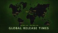 World of Warcraft Burning Crusade Classic Extension prélancement (1).