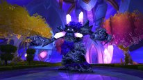 World of Warcraft Burning Crusade Classic Extension prélancement (1)