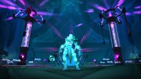 World of Warcraft Burning Crusade Classic Extension prélancement (3)