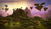 World of Warcraft Burning Crusade Classic Extension prélancement (4)