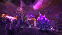 World of Warcraft Burning Crusade Classic Extension prélancement (5)